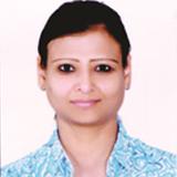 Arpita-Khandelwal