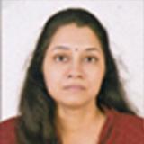 Bhagya-Jyothi