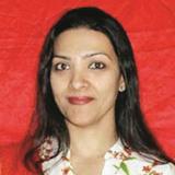 Chandni-Lakhwani