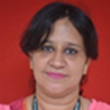 Geeta-Rao