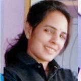 Kavita-Rawal