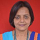 Kavita-Sharma