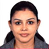 Laxmi-Mishra