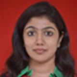 Nidhi-Nahar