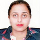 Pallavi-Kaur-Sabarwal