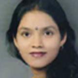 Preeti-Jain