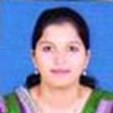 Priti-Sachin-Bhosale