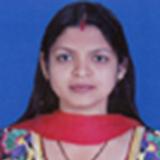 Priti-Sharma