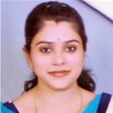 Shefali-Sharma
