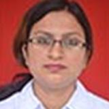 Sonal-Singhai