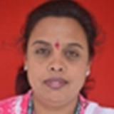 Sunita-Bansod