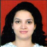 Supriyata-Sharma-Joshi