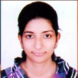 Karishma-Choudhary