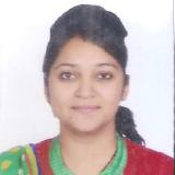 Monika-Wadhwani