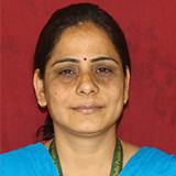 Aparna-Mehta