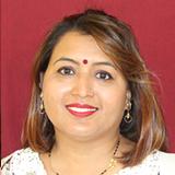 Ambika-Kumar