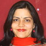 Jyoti-Pandey