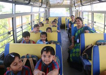 bus-facilities
